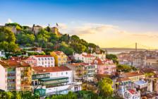 リスボンのおすすめ観光スポット14選!ポルトガルが誇る美しすぎる町並みを歩こう