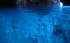 日本にある青の洞窟5選