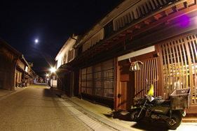 ishigakiya6_000