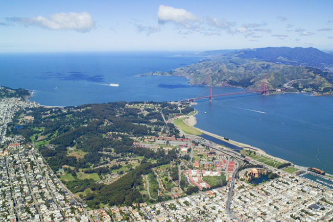 Aerial_view_-_Presidio-whole