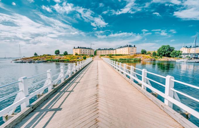 buy popular e82ea 4277d 一番近いヨーロッパ!フィンランド・ヘルシンキの観光スポット32 ...