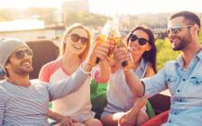 【随時更新】旅好きが集まる交流会「タビール」が全国で開催決定!