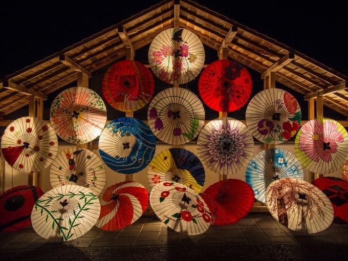 熊本山鹿市イベント写真