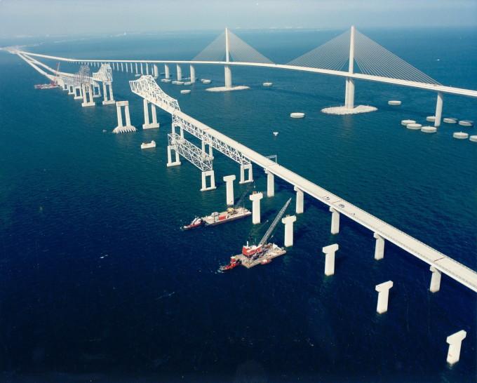 Skyway_Bridge_3