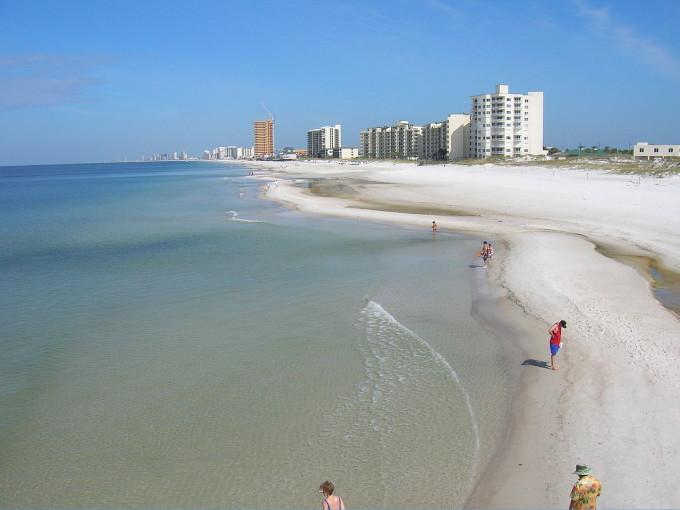 1280px-Panama_City_Beach,_Florida_(J.S._Clark)