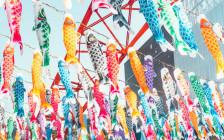 東京観光で絶対訪れたいおすすめスポット45選