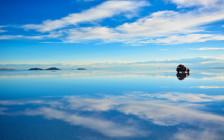 【完全保存版】ウユニ塩湖旅行に必要なすべての情報まとめ(行き方・ツアー選び・持ち物など)