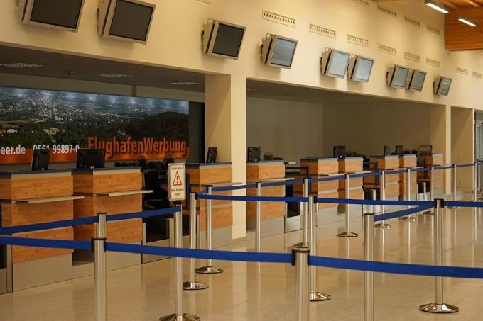 airport-932092_960_720