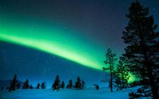 フィンランドの治安は?物価は?フィンランド旅行で知っておくべき12のこと
