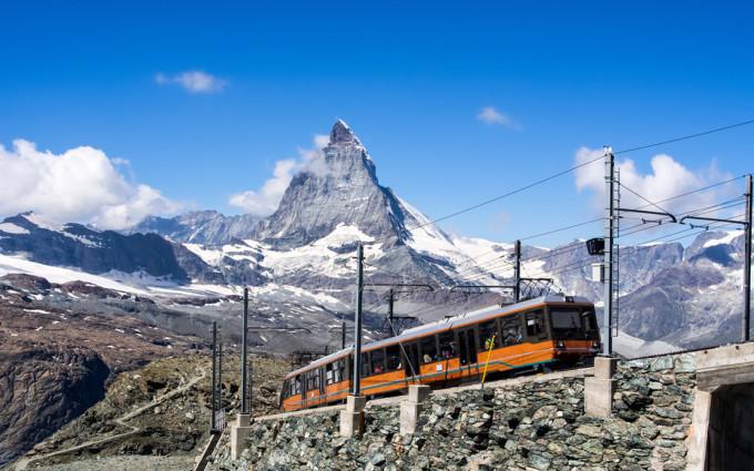 Matterhorn01-
