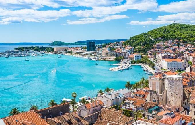 クロアチアの治安は?物価は?クロアチア旅行で知っておくべき10のこと