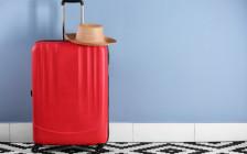 海外旅行にオススメの軽くて頑丈なスーツケース10選