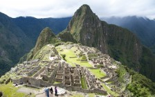 ペルーの物価や治安まとめ!旅行前に知っておくべき12のこと