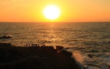 目に焼き付けたい。日本海に沈む綺麗な夕日6選