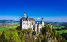 ドイツの治安は?物価は?ドイツ旅行で知っておくべき基本情報