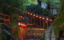 京都観光で行きたい穴場スポット33選