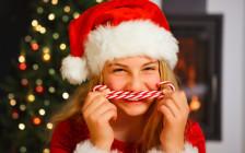 クリスマスメッセージに使える英語のフレーズ56選