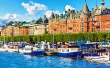 スウェーデンの物価は?治安は?スウェーデン旅行の基本情報まとめ