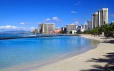 憧れのハワイ・ホノルルの観光スポット47選