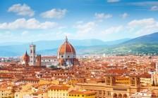 イタリア旅行の基本情報