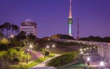 週末に行こう!韓国のオススメ観光スポット31選