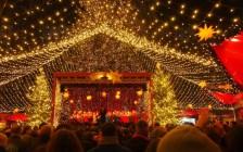 ドイツのクリスマスマーケット15選!留学経験者オススメの楽しみ方を伝授します