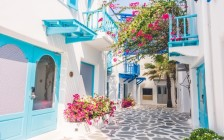古代のロマンに心が躍る!ギリシャで訪れたい観光スポット55選