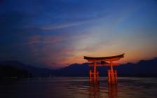 瀬戸内海の夜を照らす中国地方の夜景8選