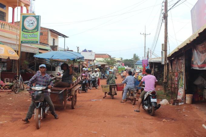 Cambodia_0053