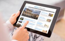 英語ニュースが読めるおすすめアプリ・ウェブサイト12選