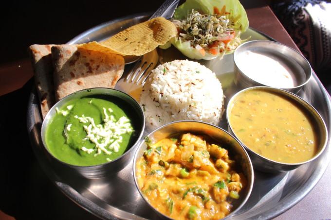 India_0284