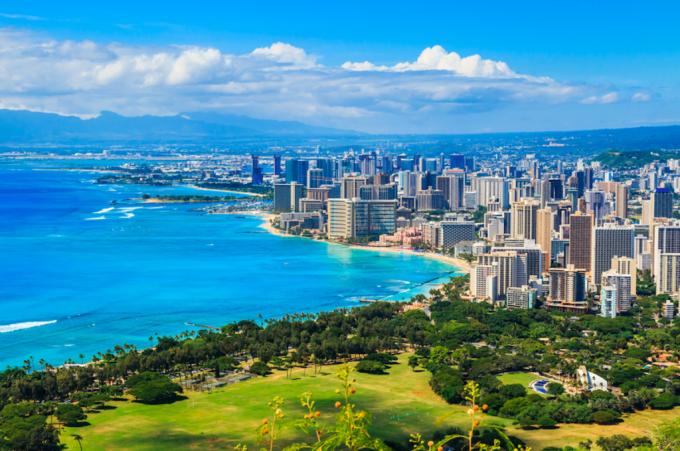 hawaii-1024x679