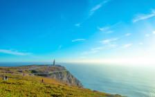 ポルトガルの観光スポット23選を学んで、効率よく旅行しよう!