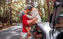 国際恋愛を成就させる5つのアドバイス