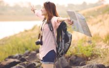 タダで旅行に行ける?旅のモニター募集サイト7選