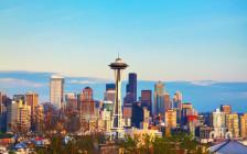 シアトルのおすすめ観光スポット21選