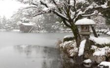 12月の冬休みにおすすめの国内旅行先10選