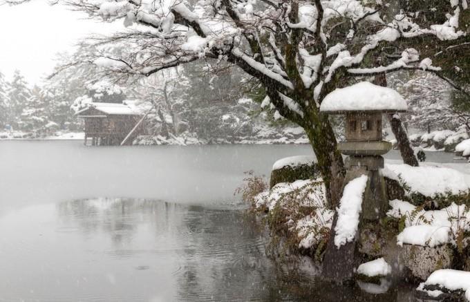 金沢(石川)
