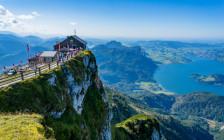 華やかな中欧の国「オーストリア」で絶対に外せない観光スポット37選