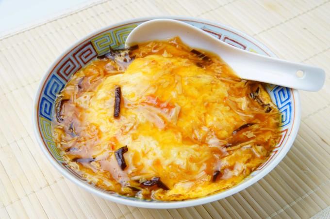 中国・広東地方の代表的な料理とスイーツ13選   TABIPPO.NET