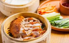 中国・北京地方の代表的な料理とスイーツ16選
