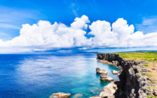 沖縄旅行に必要な持ち物・あると便利なもの・必要ないものまとめ