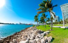マイアミのおすすめ観光スポット33選