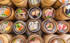 香港ではこれを食べて!女性におすすめのグルメ7選