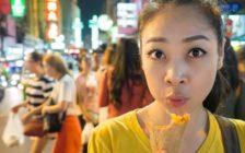 微笑みの国タイを舞台にした映画11選
