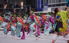 祭りの季節はすぐそこだ!一生に一度は行きたい日本の祭り5選