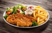 オーストラリアの代表的な料理&スイーツ25選