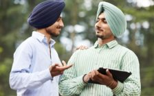 インド英語を理解するための14の特徴
