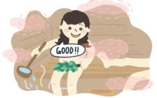 フィンランドのサウナは「男女で裸の付き合い」ってほんと?気になる真相と持ち物5選