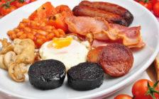 アイルランドの代表的な料理13選